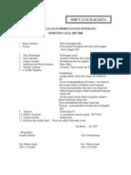 8 Rpl Satuan Layanan Bimbingan Kelompok Docx