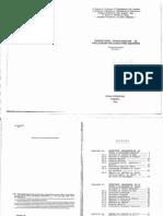 Picos Volumul II Proiectarea Tehnologiilor de Prelucrare Mecanica Prin Aschiere