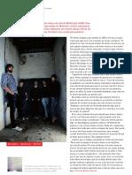 Auxmagazine_n54 (Dragged) 1