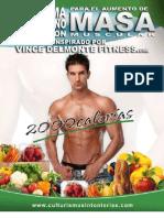 veg_2000