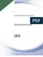 Hacmpconcepts PDF