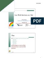 03-webservice