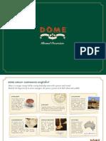 DOM19352 Overview Presentation H