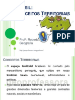 Brasil_Conceitos Territoriais1[1]