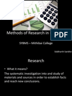 Bms Slides-research Process_notes