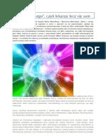 Aksamitne rewolucje  zastosowanie socjotechniki walki informacyjnej i działań psychologicznych w praktyce CAŁOŚĆ
