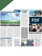 Avança Goiás Impresso N.42 - 02/04/2012