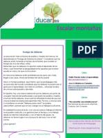 Educares.Newsletter nº 30