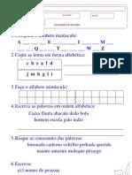 ATIVIDADE DE REVISÃO 02.04