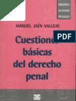 CUESTIONES_BASICAS_DE_DERECHO_PENAL_-_MANUEL_JAEN_VALLEJO