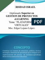 CDocumentsandSettingsAdminEscritorioPlataformasVirtualesEdgarLojano-090222181211-phpapp02