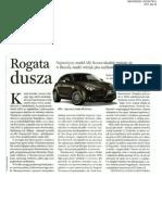 rogata_d