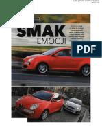 smak_emoc