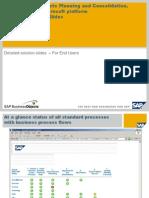 03 SAP BPC 7 0 Detailed Slides (Feb 09) Rebranded[1]