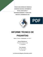 _Informe(2)