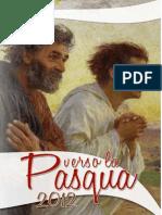 Verso Lap as Qua 2012