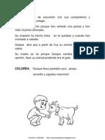QuIQUELECTURAo