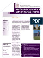 Program Stanford Euratechnologies 2012 Frv2.1