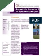Program Stanford Euratechnologies 2012 Frv2.1