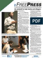 Free Press 3-30-12