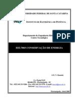 EEL7083Conservacao_de_Energia