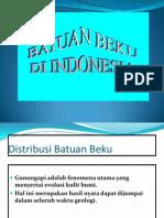 30063609 Batuan Beku Indonesia