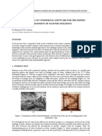 Modelling and Software for Seismic Assessment of Masonry Buildings_Marques_Lourenco_2008
