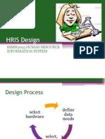03hrisdesign-120308100948-phpapp01
