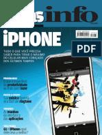 31173658-Dicas-Info-063-iPhone