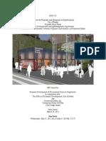 Browder RFP Retail 3-29-2012 ECO