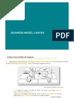 Aula de GI 02/04 - Business Model Canvas