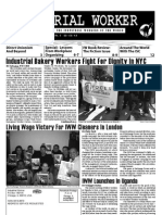Industrial Worker - Issue #1744, April 2012