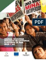 Manual Buenas Practicas ES