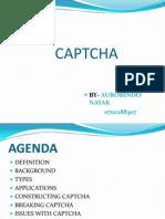 captchaseminar-preeti-100924154407-phpapp02