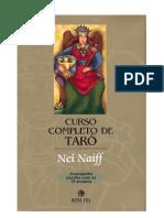 Curso_livro