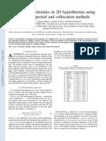 preprint_EFS