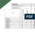 T4 Planilla Evaluacion Analisis +Propuesta (1)