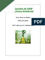 Apostila_prática_QAM_1_sem_2012
