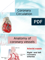 Coronary Cir - Copy