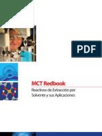 Spanish Red Book
