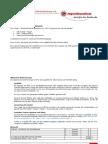 Kleinfeldregeln FLB Version+3!0!01062011(2)