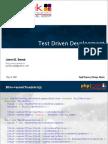 jason sweat-test-driven-development