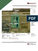 Render PDF 1