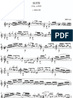 BWV995_1