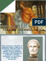 alejandromagno-100522115438-phpapp01
