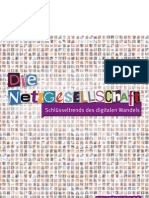Studie Netzgesellschaft