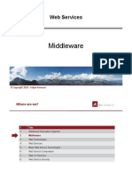 WS-02-Middleware