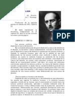 Teoria Pura Del Derecho - Kelsen_noPW