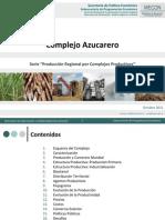 Complejo_Azucar
