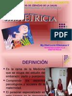 INTRODUCCIÓN_OBSTETRICIA_1